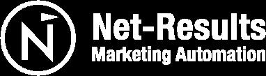 net-results-logo-white